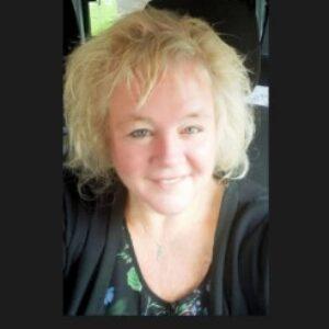 Profile photo of Andrea (AK) Boland