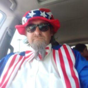 Profile photo of Nick Quillen